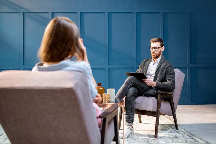 روانشناس خوب در تهران، روانشناس بالینی، روانشناس خانواده