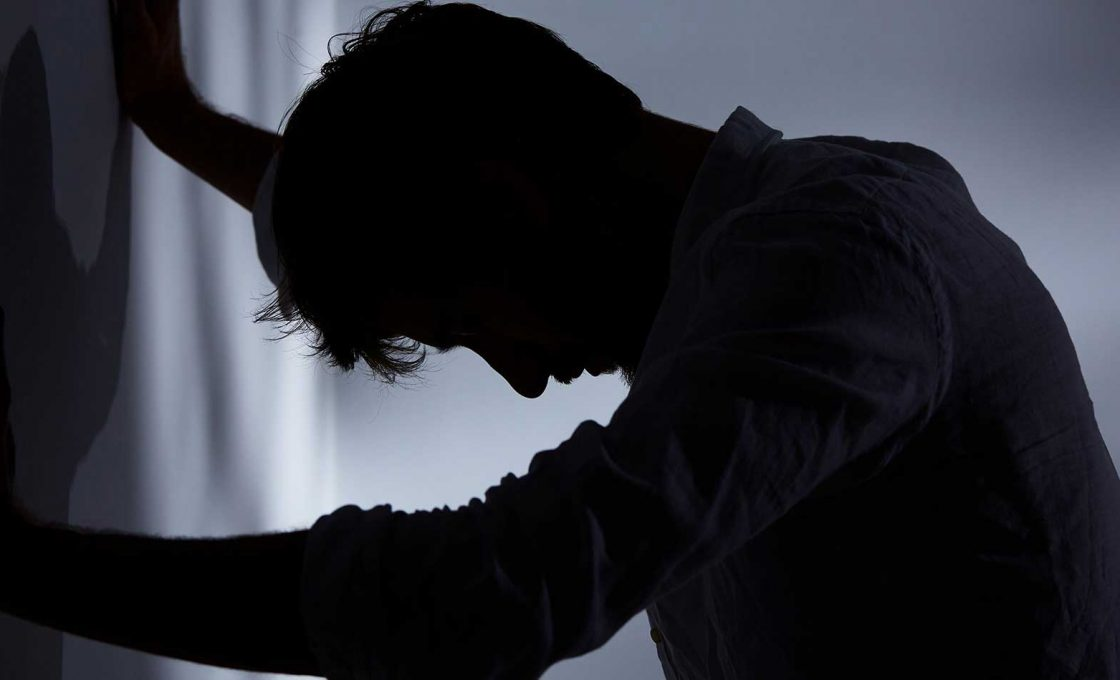 درمان افسردگی، مرکز درمان افسردگی شدید