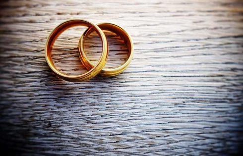 مشاوره قبل از ازدواج و هزینه آن