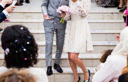 مشاوره ازدواج مجدد، نحوه انتخاب همسر مناسب