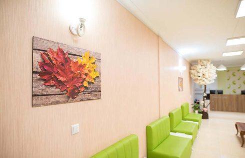 مطب روانشناس در تهران، مطب روانشناسی خوب